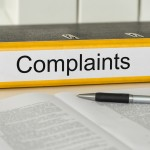 Parents Complaints Procedure