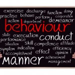 Behaviour Diagram