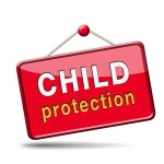 Child Protection and Safeguarding Policy